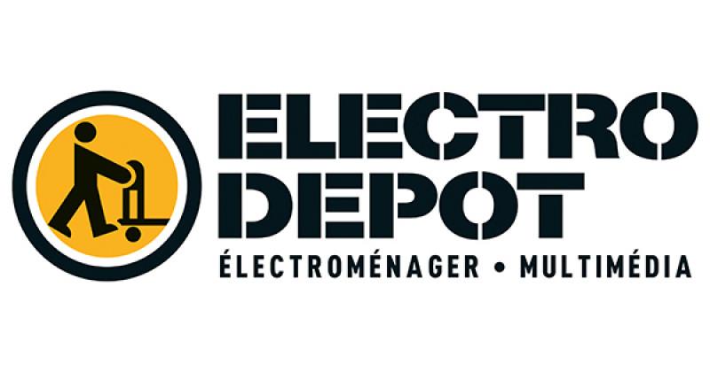 Electro dépôt